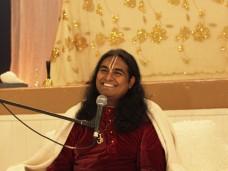 Swami 2